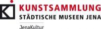 logo_kunstsammlung.816